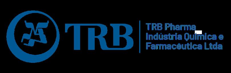 TRB Pharma